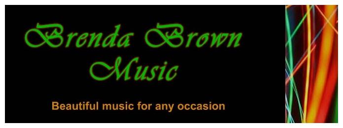 brenda-brown-music-sm